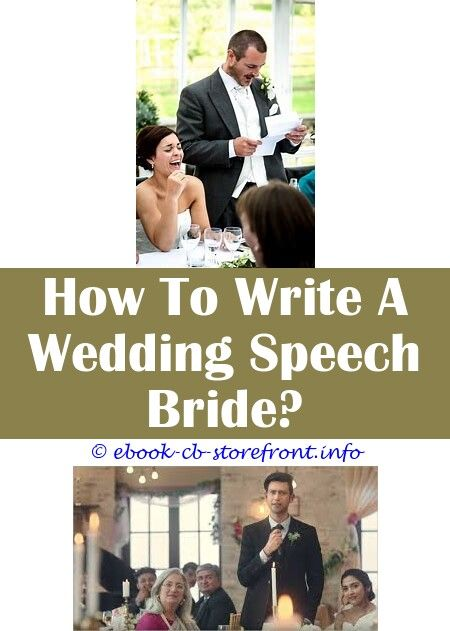 10 Capable Cool Ideas Wedding Speech 4u What To Say In A Wedding Speech Best Man Wedding Speech By Uncle Of Bride Speech To My Little Brother On His Wedding Da