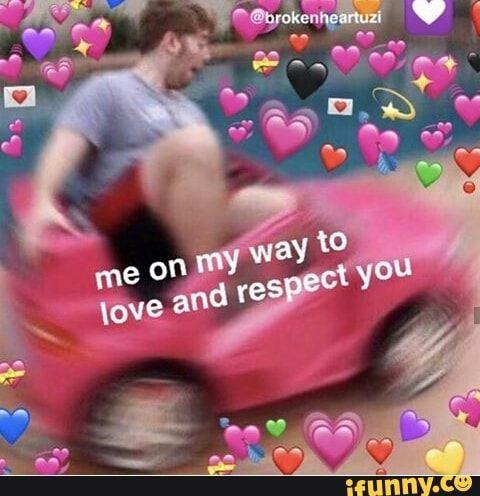 Found On Ifunny Cute Love Memes Love Memes Cute Memes