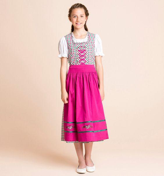 C und a kleider deutschland