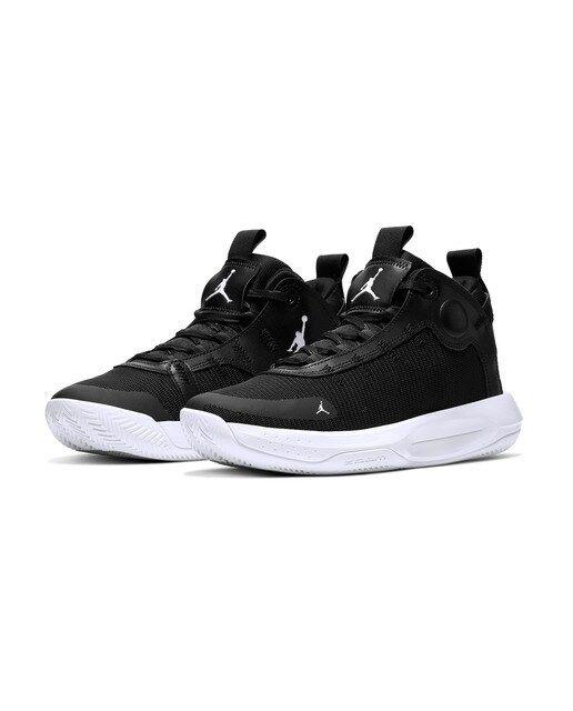 Jordan - Zapatillas de baloncesto de hombre Jordan Jumpman ...