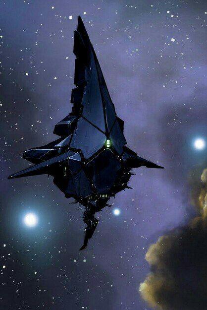 Звёздное небо и космос в картинках - Страница 11 1df24629b7705571236e93da18b38773