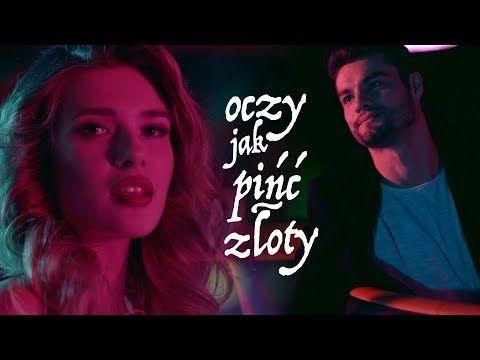 Lobuzy Oczy Jak Pinc Zloty Oficjalny Teledysk Youtube Teksty Piosenek Piosenki Muzyka