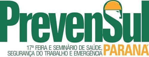 GESTÃO  ESTRATÉGICA  DA  PRODUÇÃO  E  MARKETING: 17ª PrevenSul - Feira de Saúde, Segurança do Traba...