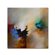 Canvas Art - Art Material: Canvas, Price: | Wayfair