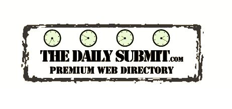 thedailysubmit.com