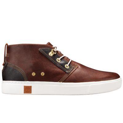 Fashionable Street High Heels