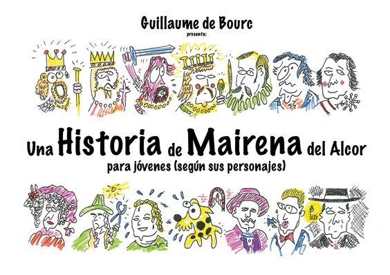 Una Historia de Mairena del Alcor