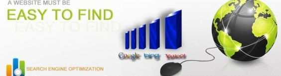 Google updated toolbar PageRank on 2nd August 2012 for many websites.