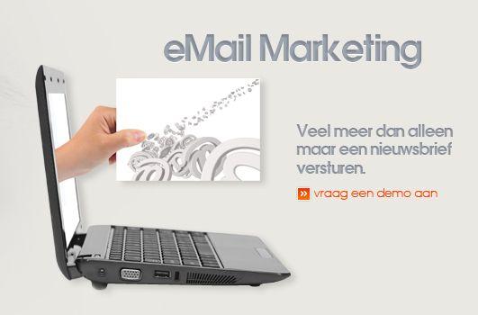 eMail Marketing MailPlus