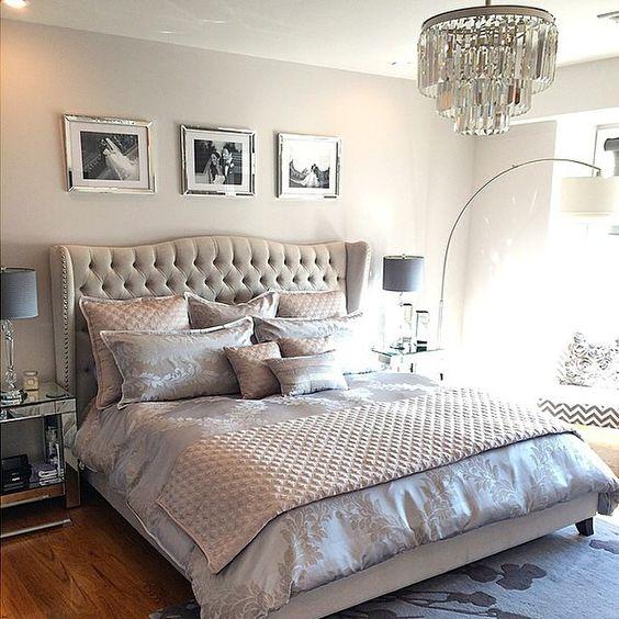 Instagram Analytics Master Bedrooms Master Bedroom