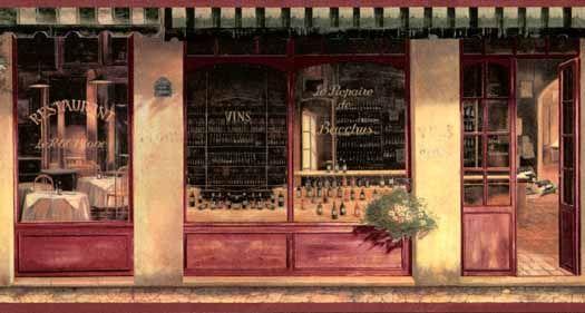 Restaurant Kitchen Wallpaper winery wallpaper border - wallpaper & border | wallpaper-inc