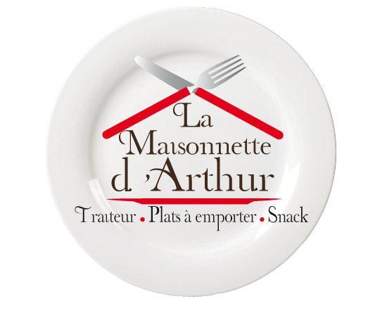 La Maisonnette d'Arthur