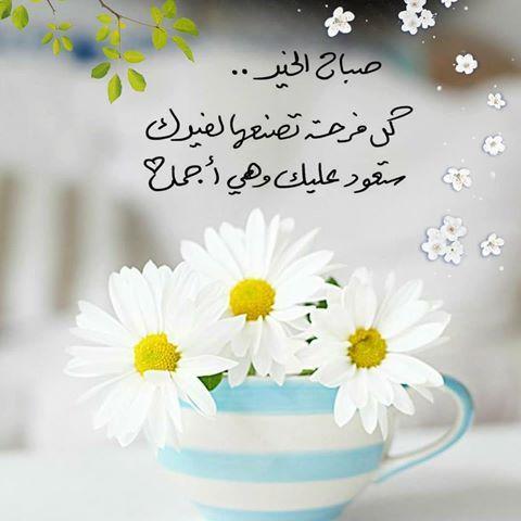الله م ل طفك بق لوبنا وأحوالنا وأيامنا الله م تول نا بسعتك وع ظيم فضلك ㅤㅤㅤㅤ ㅤㅤㅤㅤ ㅤㅤㅤ Good Morning Greetings Morning Greeting Good Morning Arabic