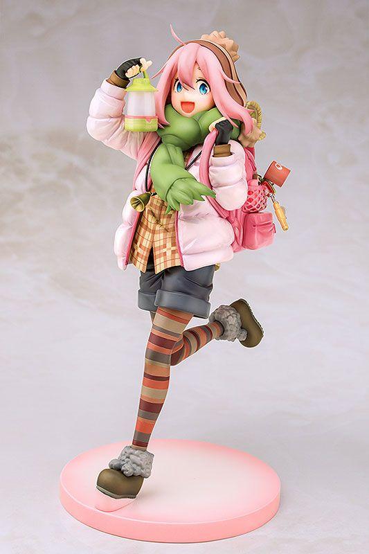 Cu-poche Extra 11a Angel Parka Figure Japan Kotobukiya Accessories