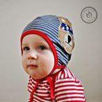Just added my InLinkz link here: http://kiddikram.blogspot.de/