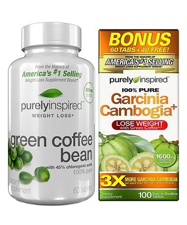 how garcinia cambogia works best