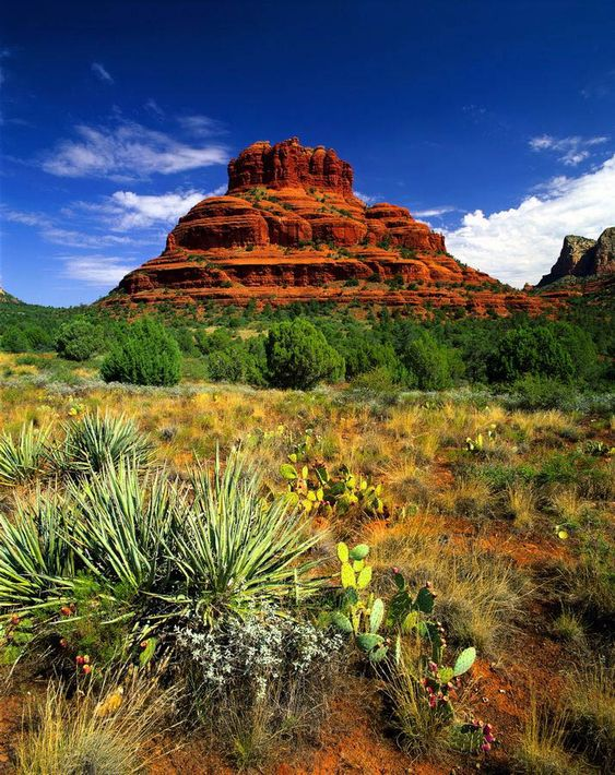 Wonderful hilton hotel sedona arizona just on travelarize vacations ideas