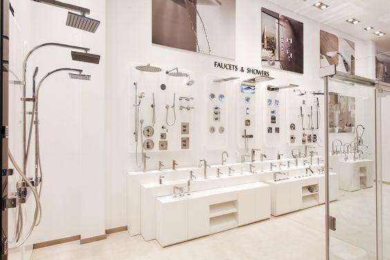 Bathroom Showrooms Taunton sanitary ware showroom - Αναζήτηση google | ΕΙΔΗ ΥΓΙΕΙΝΗΣ