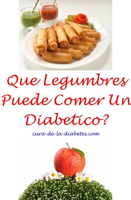 antipsicóticos atípicos diabetes mellitus