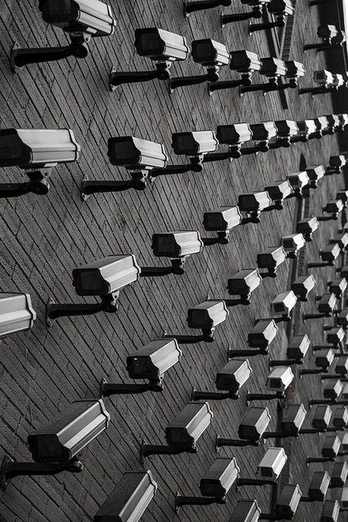 CCTV Camera manufacturer . High-tech enterprise specializing in RD…