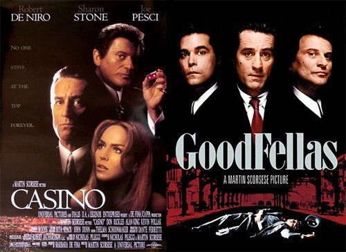 Goodfellas casino carrie casino rama underwood