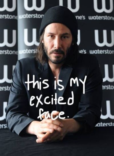 25+ best ideas about Keanu reeves