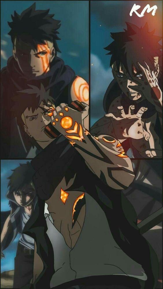 Boruto Anime Naruto Naruto Shippuden Anime Anime