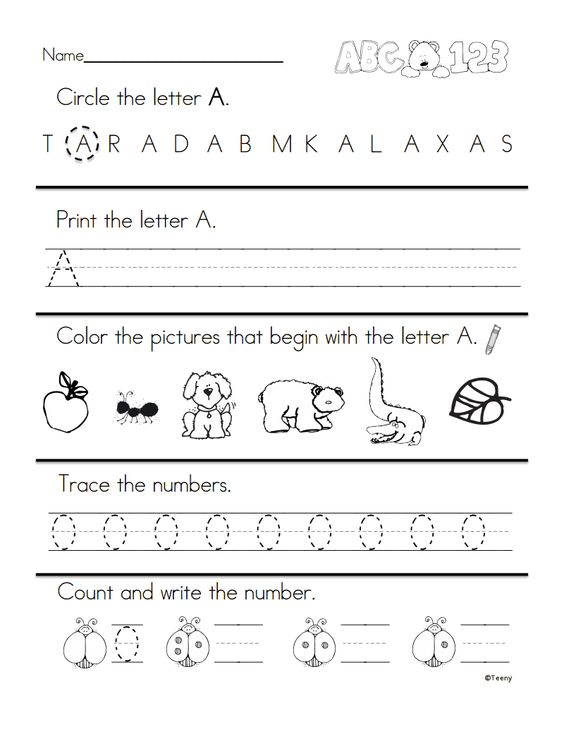Worksheets Kindergarten Morning Worksheets kindergarten morning work and google drive on pinterest freebie pdf drive