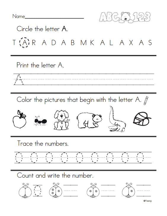 math worksheet : kindergarten morning work freebie pdf  google drive  bell work  : Morning Worksheets For Kindergarten