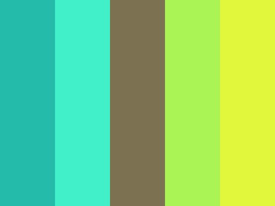 Dirty Neon By Ivy21 Blue Bright Brown Chocolate Lemon Lime Mocha Teal Color Palettes Pinterest And Bedrooms