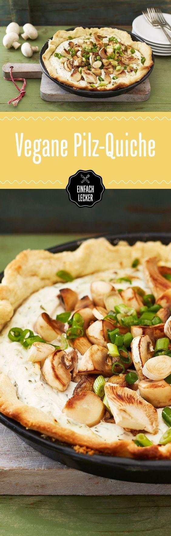 Épinglé par Hannah Kretschmer sur recettes vegan   Déjeuners sains ...