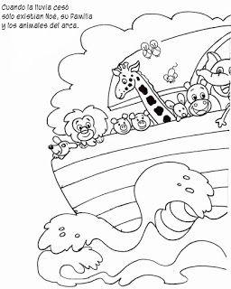 Sgblogosfera Amigos De Jesús Conocemos La Historia Y Coloreamos Escuela Dominical Para Niños Historias Biblicas Para Ninos Y Dibujos Para Preescolar