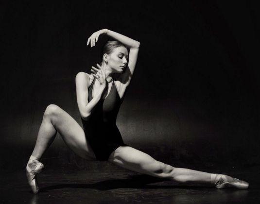 darian volkova / Instagram. Soul in feet project - Russian ballet. #Ballet_beautie #sur_les_pointes * Ballet_beautie, sur_les_pointes *