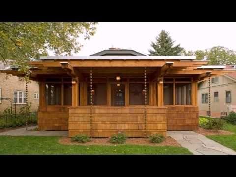 18++ Tiny house im eigenen garten Sammlung