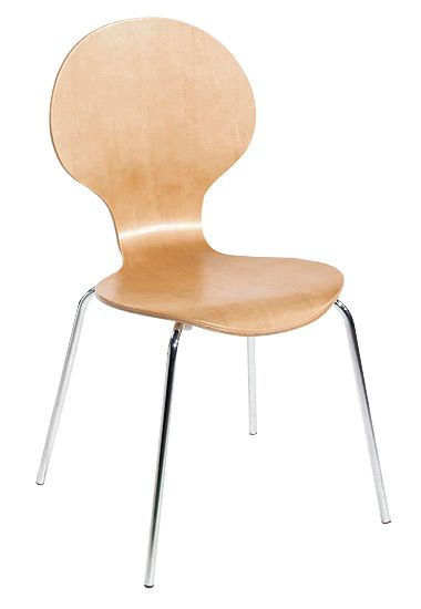 Ant Stacking Chair