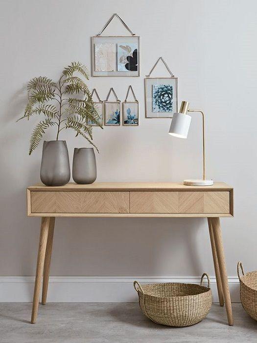 Find Out The Most Popular 5 Scandinavian Furniture Designs 123homefurnishings Scandin Scandinavian Furniture Design Oak Dining Table Scandinavian Furniture