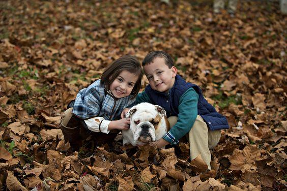 Rare Love Photography, Child Photographer, Portrait Photography, Central, PA Portrait Photographers