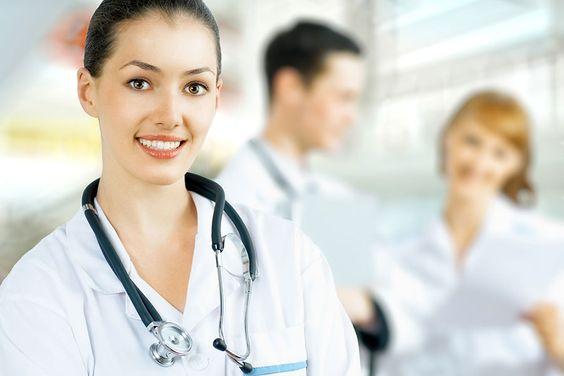 Znate onu 'Bolje spriječiti, nego liječiti'? Da nam naši Kolektivci budu zdravi i veseli donosimo prvi kompletni preventivni sistematski pregled za žene i muškarce. I to za samo 399kn! :) http://bit.ly/IWUlV3