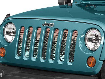 2018 2020 Jeep Wrangler Jl Accessories Parts Extremeterrain