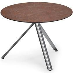 Side Tables Round My Blog Blog Side Tables In 2020 Round Side Table Side Table Appartment Decor