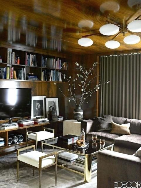 Apartment Lighting Ideas Table Decor Living Room Trendy Living Rooms Ceiling Lights Living Room