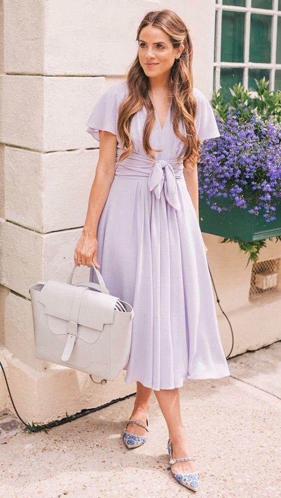 10 looks delicados e inspiradores | Looks, Roupas bonitas e Moda