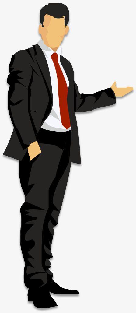 Multfilm Delovyh Lyudej Muzhchin Multyashnyj Klipart Delovoj Klipart Chelovek Klipart Png I Psd Fajl Png Dlya Besplatnoj Zagruzki Man Clipart Cartoon Man Man Illustration