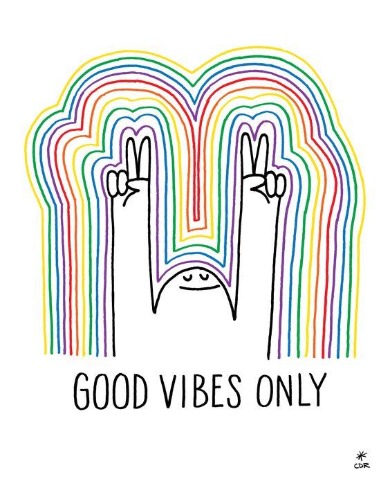 Good_Vibes-CDR.jpg