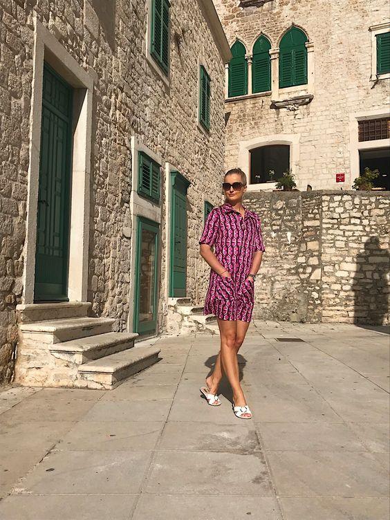 𝙳𝚛𝚎𝚜𝚜 𝙵𝚛𝚘𝚖: @ana_alcazar_fashion #anaalcazar ☆ 𝙹𝚎𝚠𝚎𝚕𝚛𝚢 𝚏𝚛𝚘𝚖: @yourdailyfashionnews_com #𝚢𝚍𝚏𝚗𝚝𝚑𝚎𝚕𝚊𝚋𝚎𝚕 #𝚕𝚒𝚗𝚔𝚒𝚗𝚋𝚒𝚘. ⁑ #ootd #ootdfashion #fashion #fashionista