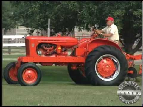 allis chalmers wd45 tractor classic tractor fever tractors classic tractor farmall tractors allis chalmers wd45 tractor classic