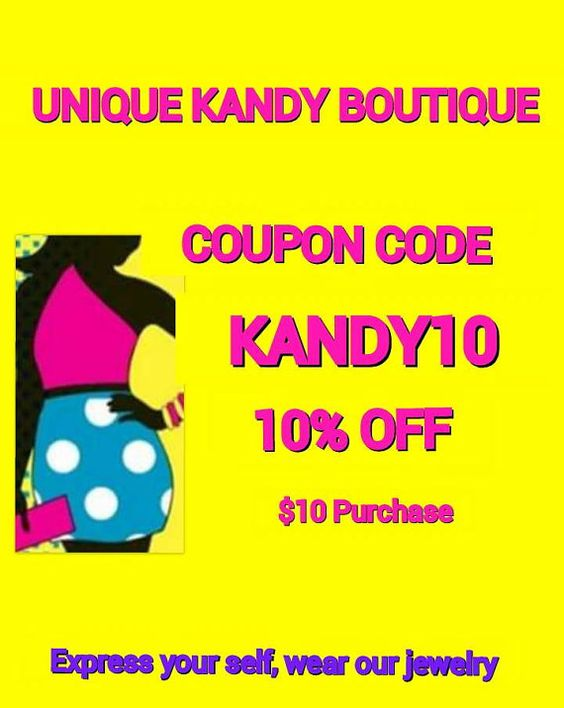 Great Prices https://www.etsy.com/listing/169408745/10-off-coupon-code-kandy10