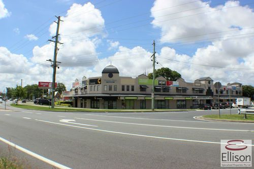 Office Space For Lease In Gold Coast QLD. Back to base alarm plus nightly patrols of the complex. Phone and data networking. To find more offices or commercial real estate in Gold Coast QLD visit https://www.commercialproperty2sell.com.au/real-estate/qld/gold-coast/offices/