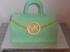 Michael Kors Jet Set Travel Large Crossbody Messenger Bag Dusty Rose NWT #MichaelKors #MessengerCrossBody