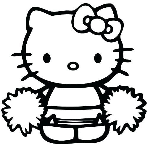 Hello Kitty Coloring Pages Christmas Hello Kitty Colouring Pages Hello Kitty Coloring Kitty Coloring